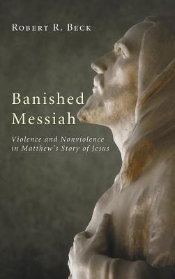 Banished Messiah