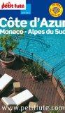 Le Petit Futé Côte d'Azur