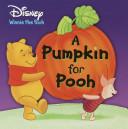 A Pumpkin for Pooh