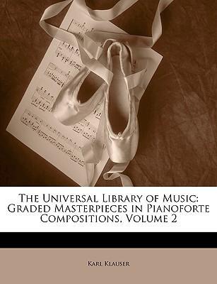 The Universal Librar...