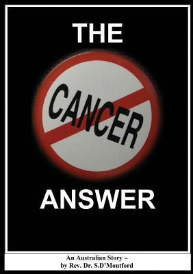 The Cancer Answer
