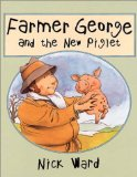 Farmer George and th...