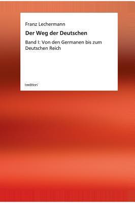 Der Weg der Deutschen