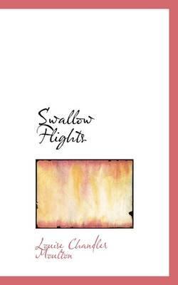 Swallow Flights