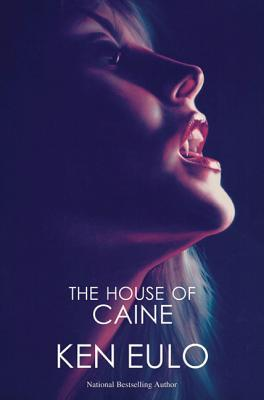 House of Caine