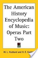 The American History Encyclopedia Of Music