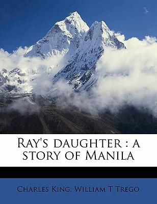 Ray's Daughter
