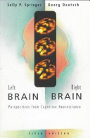 Left Brain, Right Brain