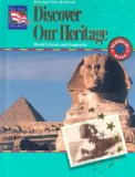 Discover Our Heritage