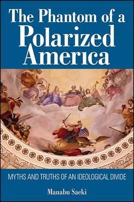 The Phantom of a Polarized America