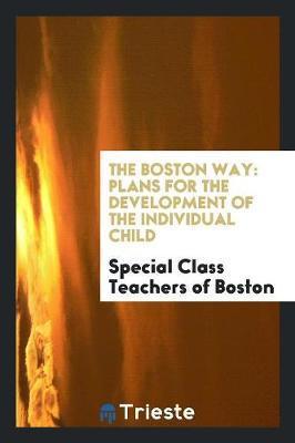 The Boston Way