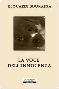 La voce dell'innocenza