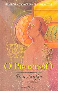 PROCESSO, O
