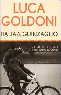 Italia al guinzaglio