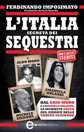 L'Italia segreta dei...