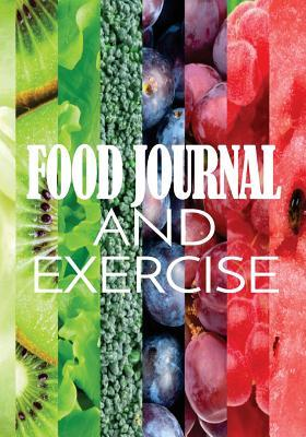 Food Journal and Exercise