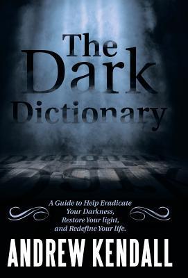 The Dark Dictionary