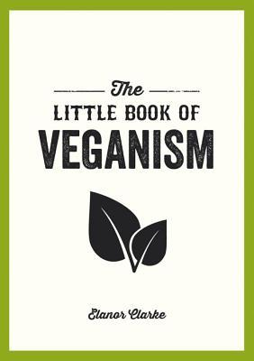 The Little Book of Veganism