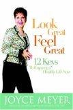 Look Great, Feel Great