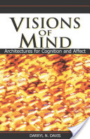 Visions Of Mind