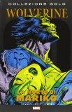 Wolverine: La morte di Mariko