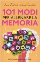 101 modi per allenare la memoria
