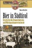 Bier in Südtirol