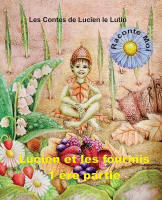Les Contes de Lucien le Lutin