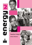 Energy 2. Teacher's Book