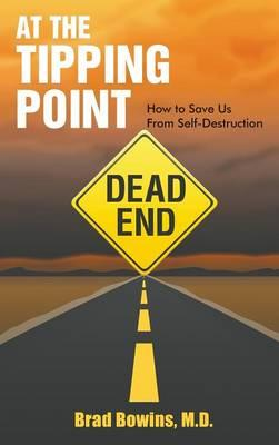 At The Tipping Point