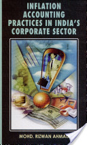 Inflation Accounting Practices In Indias Corporate Sector