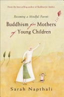 Buddhism for Mothers and Young Children