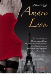 Amare Leon