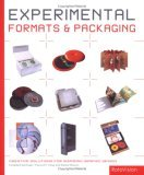 Experimental Formats and Packaging