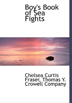 Boy's Book of Sea Fights