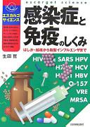 感染症と免疫�...