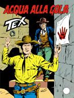 Tex n. 309