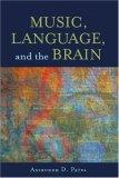 Music, Language, and...