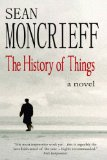 The History of Things