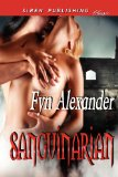 Sanguinarian (Siren Publishing Classic)