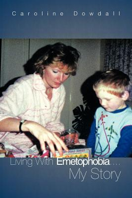 Living With Emetophobia My Story