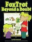 FoxTrot Beyond a Dou...