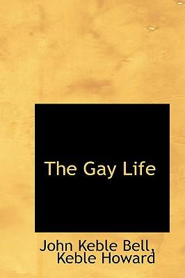The Gay Life