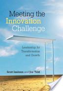 Meeting the innovati...