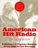 American hit radio
