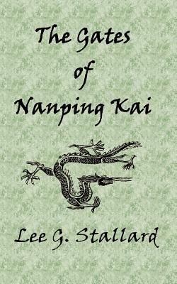 The Gates of Nanping Kai