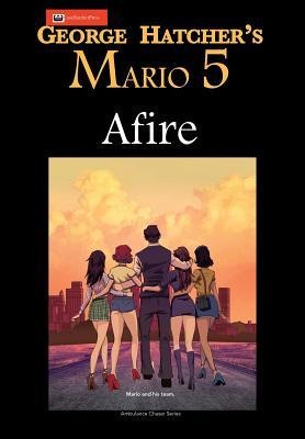 Mario 5