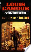 Yondering