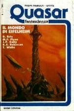 Il Mondo di Eifelheim