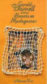 Rescate en Madagasca...